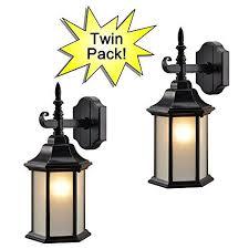 amazon outdoor light fixtures 95 best outside lights images on pinterest outdoor walls