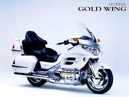 2012 Honda Goldwing Price Top Motorcycle Inc 2012 Honda Goldwing