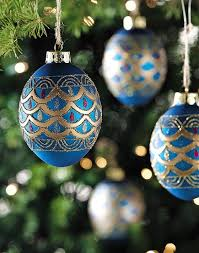 egg ornaments 309 best painted christmas ornaments eggs and rocks images