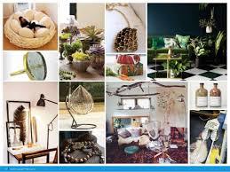 home interior trends fashion home interior design trends 2016 lifestyle trend report