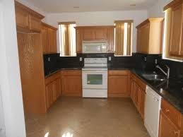 before and after makeover kitchen cabinets playuna