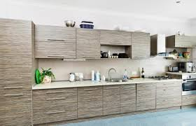 decor kitchen cabinet hardware ideas pictures options tips hgtv