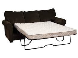 most comfortable affordable couch furniture ergo invincible adjustable number one mattress brand