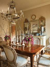 french country chandelier in kitchen u2014 best home decor ideas