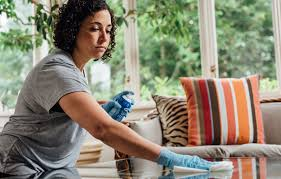 the 10 best house cleaning services in orlando fl 2017 porch