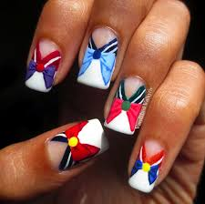 48 best nail designs kas images on pinterest nail designs