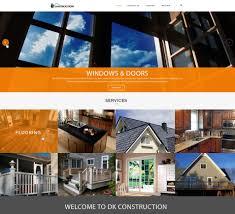 exterior home design nashville tn dk construction jlb beautiful web designs digital marketing