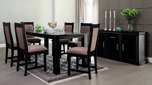 Big Dining Room Tables Dining Room Good Looking Dining Room Furniture Prodvrmodtbl Dhd