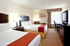 Comfort Inn Chester Virginia Holiday Inn Express Chester 1 3 6 103 Updated 2017 Prices