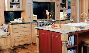kitchen paint ideas with maple cabinets awesome kitchen paint colors with oak cabinets u home design