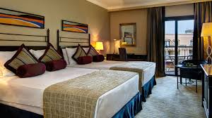 Family Rooms London Hotels Cheap Blogbyemycom - Family rooms central london