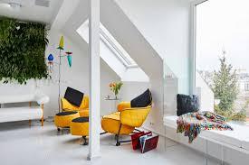 design studio apartment modern white design studio apartment margeza design studio