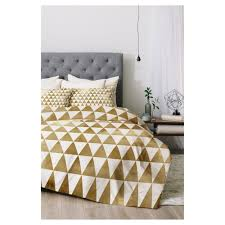 Black And White Bedroom Comforter Sets Nursery Beddings Gold Bedroom Comforter Plus Burgundy And Gold
