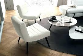 canap pour petit salon fauteuil pour petit salon canape ou fauteuil pour petit salon