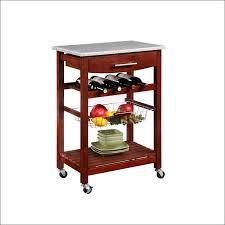 overstock kitchen island kitchen overstock cabinets kitchen island countertop big kitchen