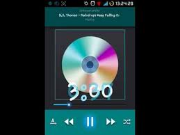 galaxy s5 apk apk samsung galaxy s5 musicplayer para android