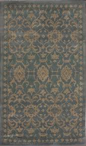 Shipping Rugs 217 Best Traditional Beauty Images On Pinterest Rugs Usa Design