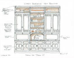 100 brownstone row house floor plans charleston style row