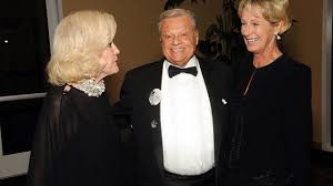 palm springs charity events frank sinatra celebrity invitational