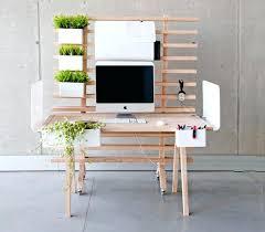 mobilier bureau modulaire mobilier bureau modulaire meuble bureau modulaire meetharry co