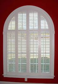Wooden Plantation Blinds Specialty Shutters Archives Custom Wood Plantation Shutters