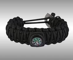 black survival bracelet images 40 best paracord bracelets and cool survival bracelets awesome jpg