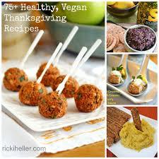 vegan thanksgiving recipes recipesbnb