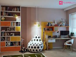 Teenager Room by Cool And Masculine Bedroom Design Ideas For Guys U2013 Vizmini