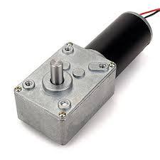 120 volt dc motor wiring diagram components