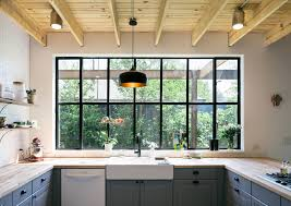 meuble de cuisine bois massif meuble cuisine indpendant bois meuble cuisine metod ikea aulnay