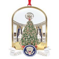 ornament whitehouseornament amazing whitehouse ornament white