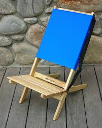 Blue Ridge Chair Works Blue Ridge Chair Live Well Stores - Blue ridge furniture