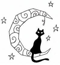 moon designs page 11 tattooimages biz