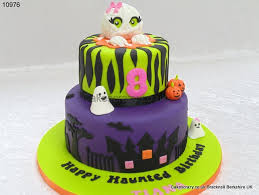 childrens birthday cakes kids birthday cakes cakes for boys and