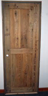 best 25 rustic interior doors ideas on pinterest rustic doors
