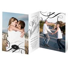 wedding invitations with photos special event invitation invitations by