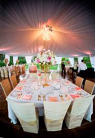 party rentals in los angeles party event rentals los angeles party rental los angeles corporate