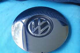 100 owners manual for 2002 vw beetle how do you open a boot