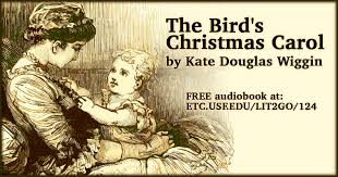 december 25 christmas stories and poems fcit