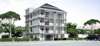 home design company in cambodia nest architecture cambodia architecture design interior and