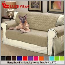 Colorful Sofa Covers Elegant Sofa Cover Elegant Sofa Cover Suppliers And Manufacturers