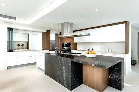 meuble de cuisine porte coulissante meuble de cuisine avec porte coulissante meuble cuisine avec porte