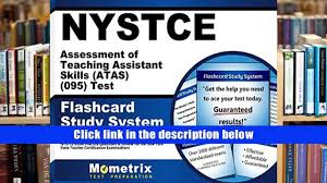 download pdf nystce assessment of teaching assistant skills