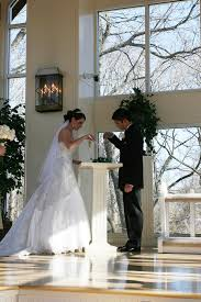 Candle Centerpiece Wedding Unity Candle Arrangement Decoration Ideas Lantern Centerpiece