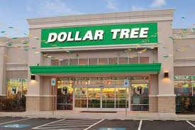 dollar tree hours of operation store locations near me and phone
