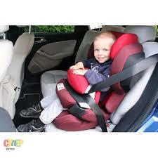 siege auto sans ceinture quel siège auto compatible avec ma voiture 3 portes sans isofix