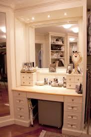 Vanity Bedroom Emejing Makeup Vanities For Bedrooms Images Rugoingmyway Us
