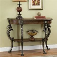 Antique Sofa Tables by Sofa Console Tables For Sale Buy Console Tables Online At Low