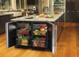 Eat In Kitchen Ideas Light Wood Kitchen Cabinets Small Kitchen Space Eat In Kitchen