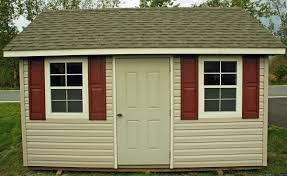 perfect storage sheds syracuse ny 42 with additional backyard